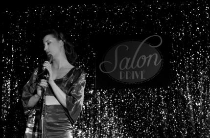 Salon Privé 2013 ©Laetitia Vancon